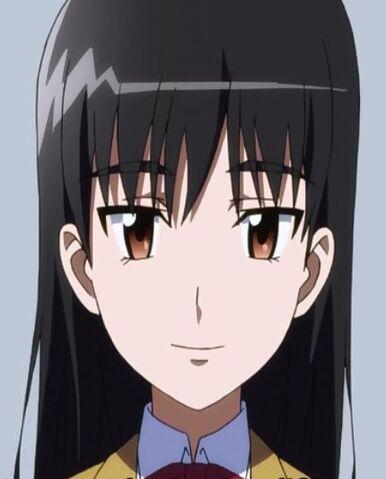 File:Furuya student.jpg