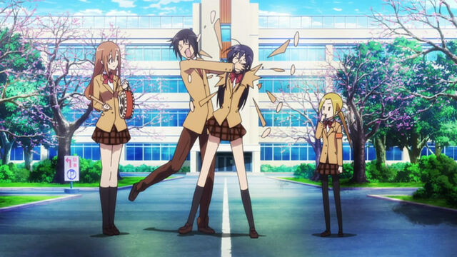 File:Seitokai Yakuindomo Rule 13.jpg