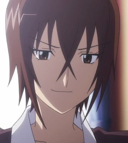 File:Yokoshima-sensei 1st appearance.jpg