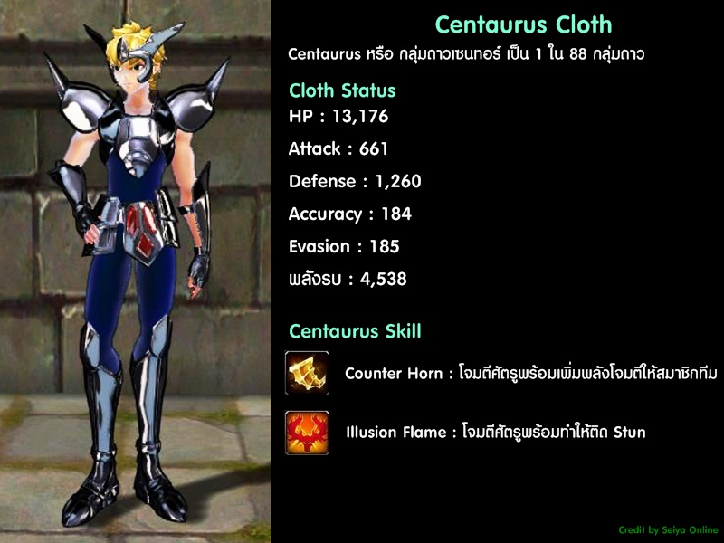 Silver-cloth-centaurus00