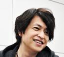 미도리카와 히카루