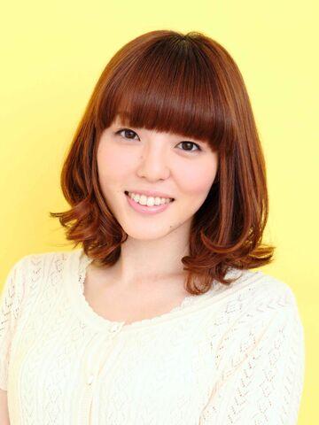 File:SayuSayu2.jpeg