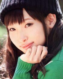 Nan-chan5