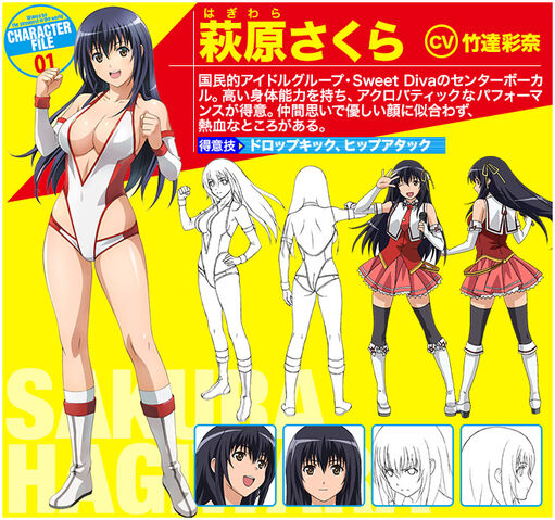 File:Character sakura.jpg