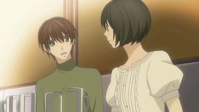 File:Saeki and Ritsu talking ep07.jpg