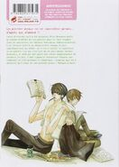 Volume01cover French back