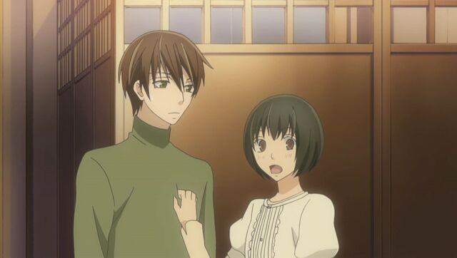 File:Saeki and Ritsu ep07.jpg