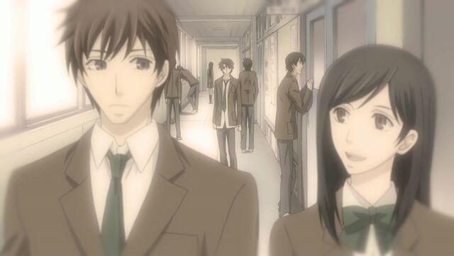 File:Hoshino and Hatori high-school.jpg
