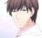 Character icon Hatori