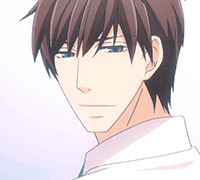 File:Character icon Hatori.png