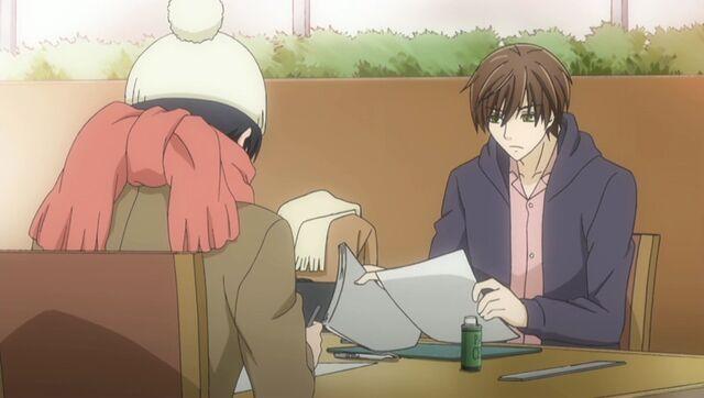 File:Ritsu and Mutou work.jpg