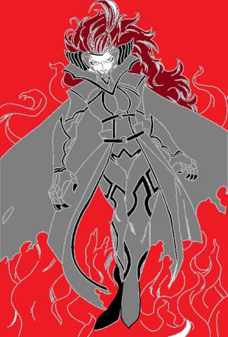 File:Mirajane Satan Soul Sitri.png