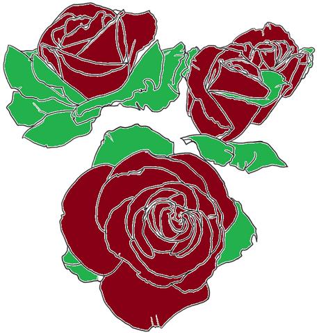 File:Scarlet Roses.png