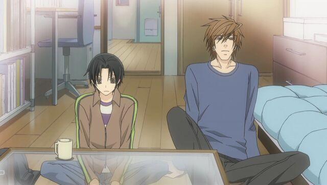 File:Kisa and Yukina ep09.jpg