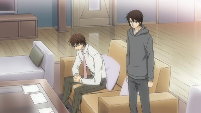 File:Chiaki and Hatori argue ep06.jpg