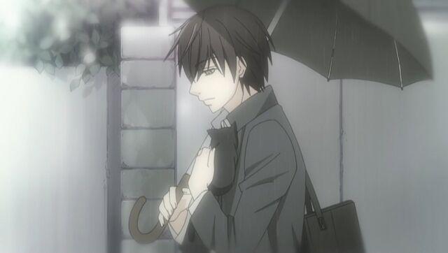 File:Takano Sorata rain ep12.jpg