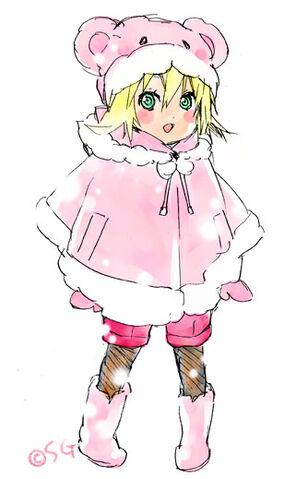 File:Mokomokokuu.jpg