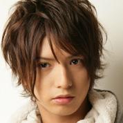 File:Yūichi Nakamura.png