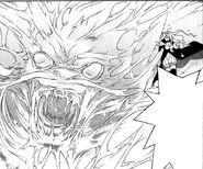水龍-Water-Dragon