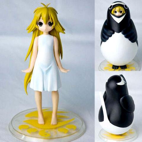 File:Figurine Kusano1.jpg