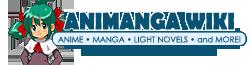 File:Animanga Wiki-wordmark.png