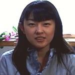Mikako-takahashi
