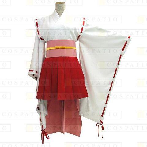 File:Musubi cosplay cosume.jpg