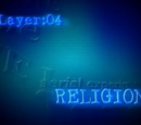 Layer 04