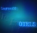 Layer 02