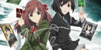Lostorage incited WIXOSS Original Soundtrack