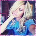 Ashley-Tisdale-Twitter (1)