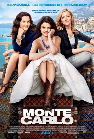 File:Monte-carlo-movie-poster.jpg