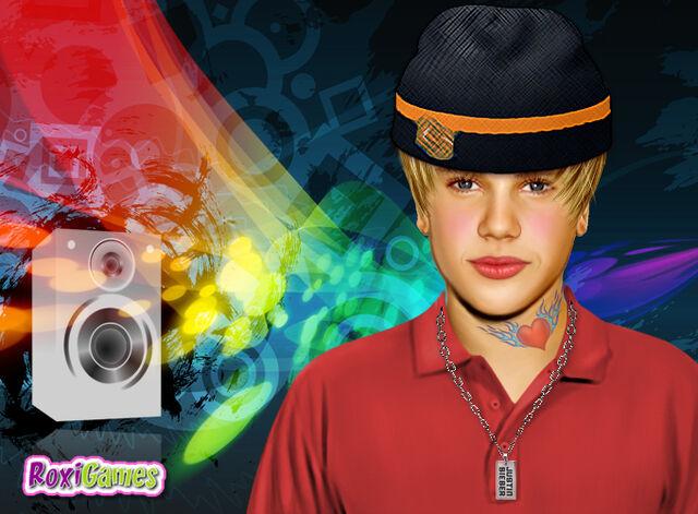 File:Justin-bieber-tattoos-makeover.jpg