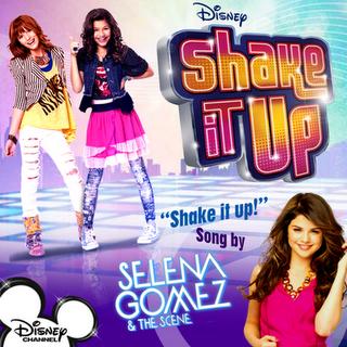 File:Shake It Up.png