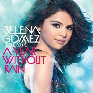 File:A Year Without Rain album.jpg