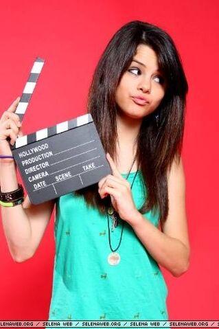 File:SelenaGomezfilm.jpg