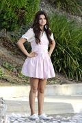 Selena-gomez(1)