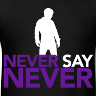 File:Justin-bieber-never-say-never-men-s design.png