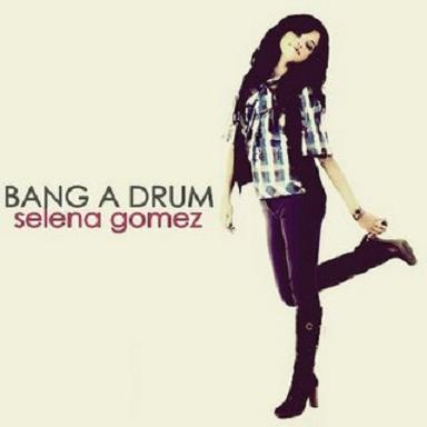 File:Bang a drum.jpg