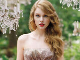 Taylor-Swift-taylor-swift-25614682-800-600