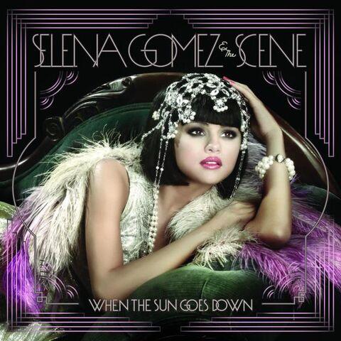 File:Selena-gomez-when4-the-sun-goes-down-album-cover 148895795.jpg