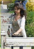 Selena-gomez-beezus-quimby-03