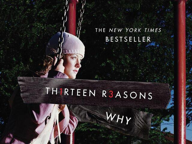 File:Thirteen Reasons Why.jpg