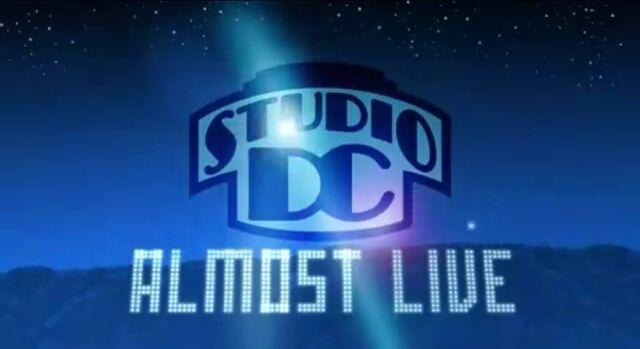 File:Studio DC Almost Live.jpg