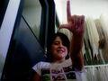 Thumbnail for version as of 04:58, September 23, 2011