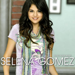 Selena-gomez-fly-to-your-heart.16286