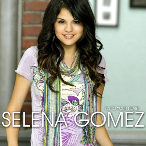 File:Selena-gomez-fly-to-your-heart.16286.PNG