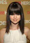 Selena 27