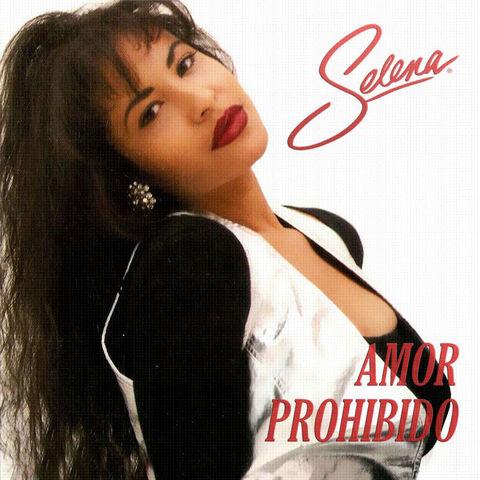 File:Selena-Amor Prohibido (CD Single)-Frontal.jpg
