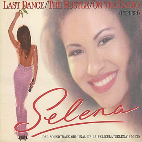 File:Last Dance; The Hustle; On The Radio.jpg